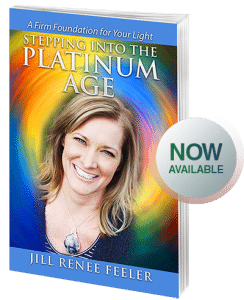 Stepping Into The Platinum Age
