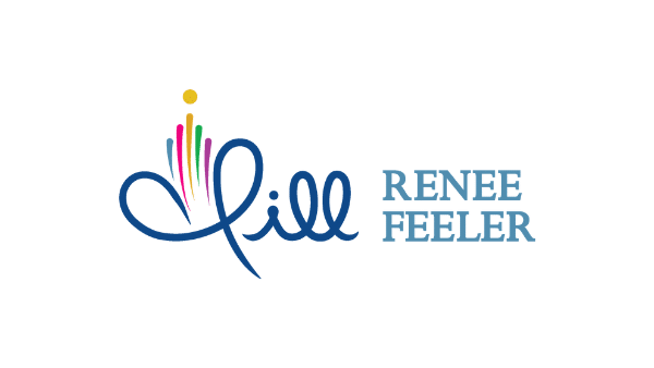 Jill Renee Feeler Logo