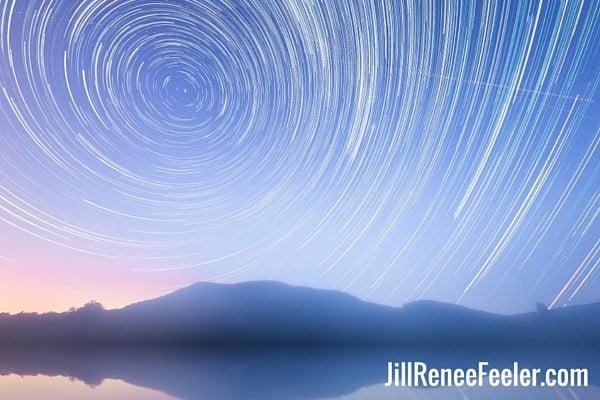 Jill Renee Feeler Monthly Gifted Webinar