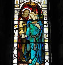 Mary Magdalene and the Christ Consciousness Sacred Tour
