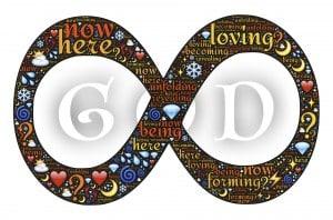 god-594722_1920